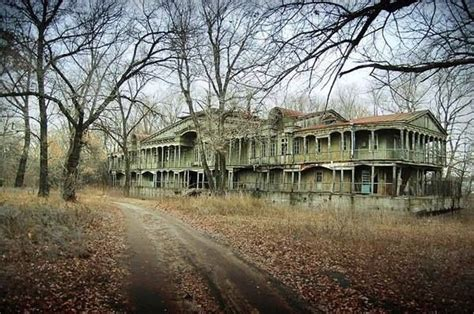 haunted house salem oregon 11 scariest haunted places in oregon article cats