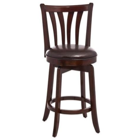 Bar Stools For 47 Inch Counter by Buy Swivel Counter Stool From Bed Bath Beyond