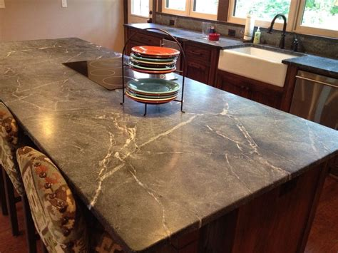 Cost Of Laminate Countertop by 17 Best Ideas About Soapstone Countertops Cost On