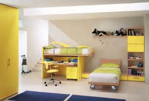 Yellow Bedroom Decorating Ideas Home Furniture Decoration Yellow Bedroom Decorating Ideas