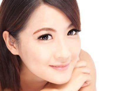 Masker Wajah Alami Agar Kulit Cerah 1 wajah tips dan cara memutihkan kulit wajah secara alami