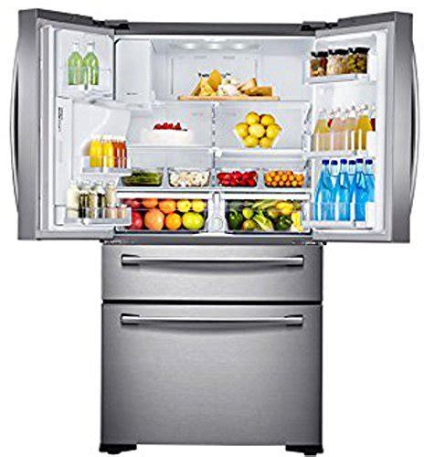 lg kühlschrank door in door khlschrank top ifa smarter khlschrank mit wlan lg