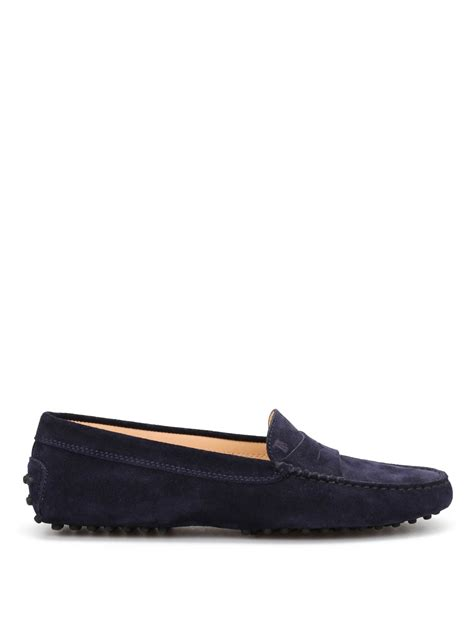 tod s loafers gommino loafers by tod s loafers slippers ikrix