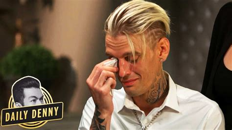 aaron carter house party mix 96 7 watch i do not drink aaron carter cries defends himself after arrest