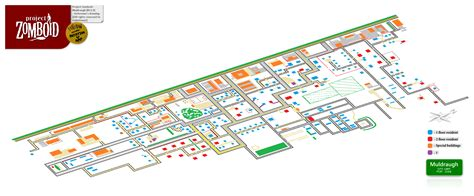 pz map mapa v 2 9 taringa