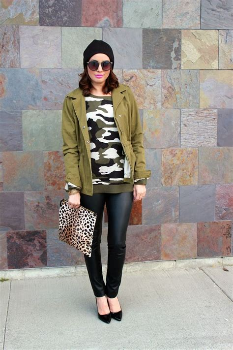 pattern dusky leather leggings 336 best images about style on pinterest fall styles