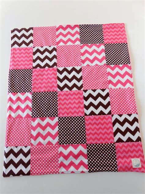 Patchwork Quilt Baby - 1000 ideas about baby patchwork quilt on