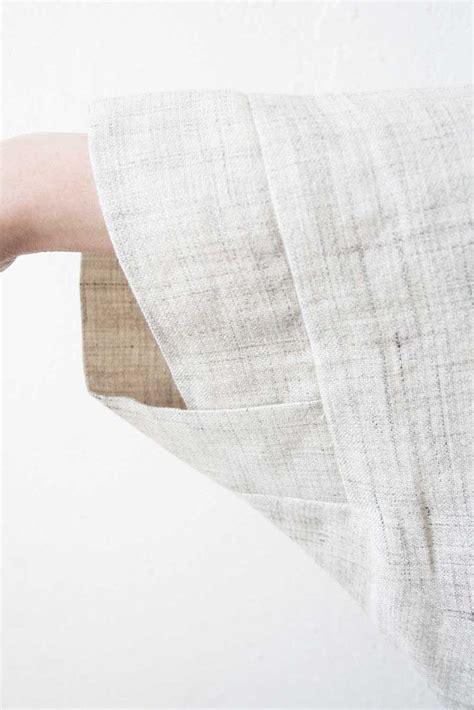 pattern linen jacket best 1257 sewing blouses tops images on pinterest
