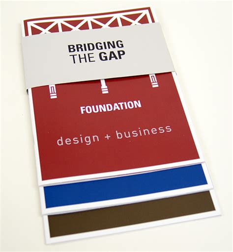the in discipline of design bridging the gap between humanities and engineering design research foundations books bridging the gap business and design on ccs portfolios