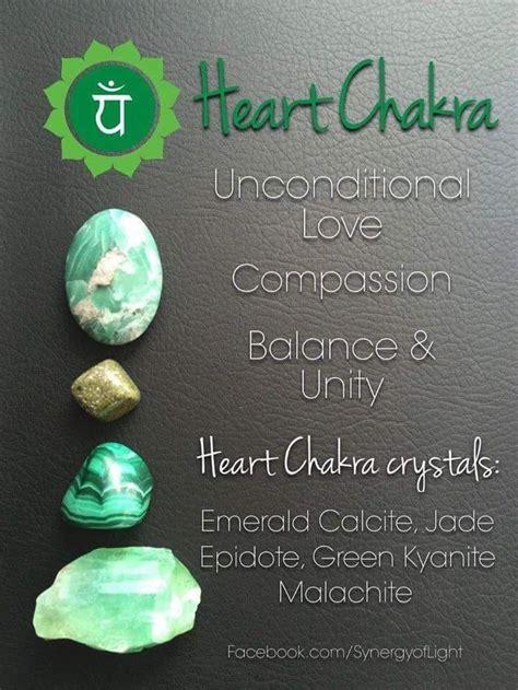 chakra love images  pinterest spirituality