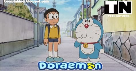 film doraemon episode 1 doraemon 3d episodes in hindi brand new seriese after 2005