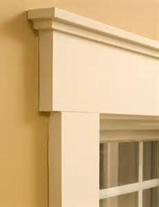 craftsman style trim details 1000 ideas about craftsman window trim on pinterest