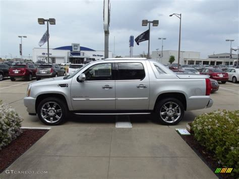 accident recorder 2010 cadillac escalade ext engine control service manual 2004 cadillac escalade ext remove charcoal can 02 escalade steering wheel