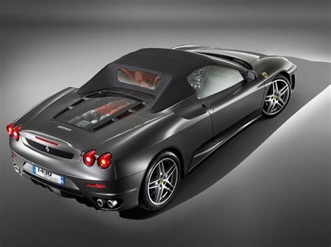 spyder car exotic cars images ferrari f430 spyder hd wallpaper and