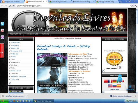 templates blogger jogos sempre downlods full downloads jogos videos etc