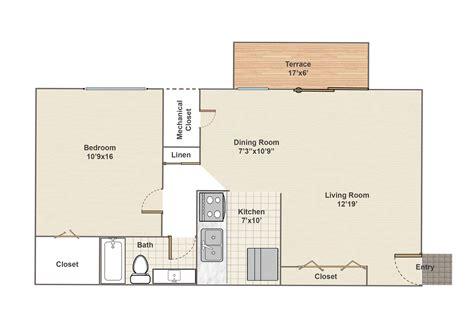 2 bedroom apartments in delaware county pa apartments in bryn mawr pa radwyn floor plans rents