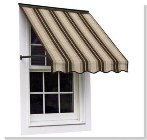 awnings usa outdoor metal window awnings usa outdoor fabric window