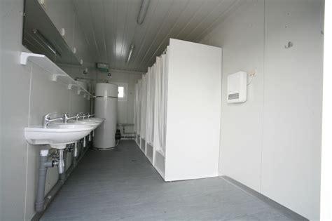 dusch wc kaufen sanit 228 rcontainer container mit dusche kaufen bei rem