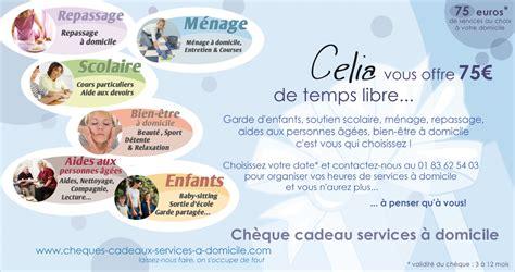 Femme De Menage Cheque Emploi Service 3204 by Femme De Menage Cheque Emploi Service Quelques Liens