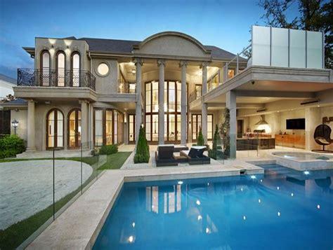 Wrought Iron Kitchen Island newly listed european style mansion in victoria australia