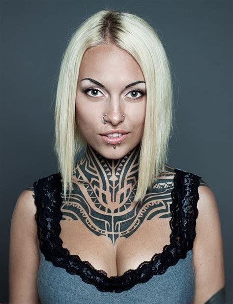 tattoo neck model 101 inescapable neck tattoo designs and ideas
