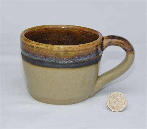 Handmade Coffee Mugs Pottery - ceramic mug handmade ceramic cup pottery mug cup coffee
