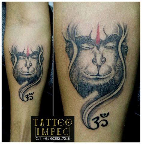 tattoo nightmares book appointment 185 best images about tattoo impec works on pinterest