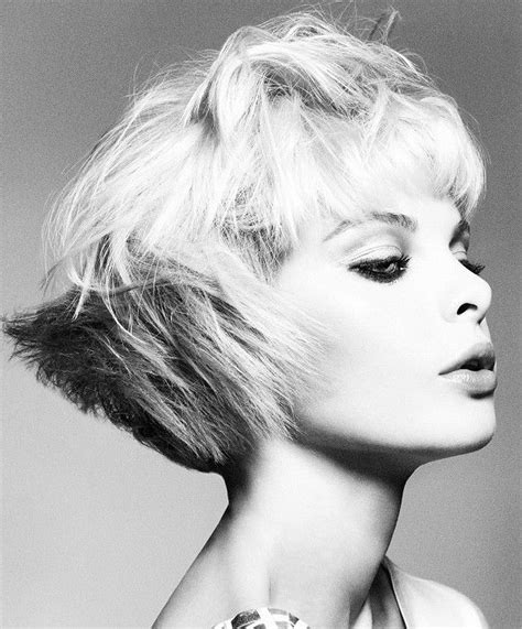 sculptured dimensional hair cut 14 best images about hair styles on pinterest shorts