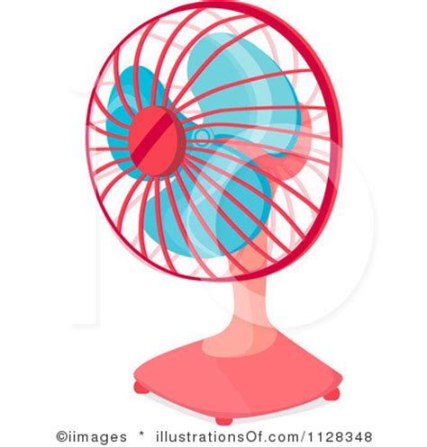 clip on electric fan electric fan clipart clipart panda free clipart images