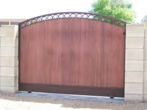 wooden main gate design for home home and landscaping design