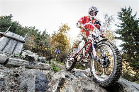 Motorrad Fahren Spielberg by Trial Training 214 Sterreich Trial Motorrad Fahren Lernen