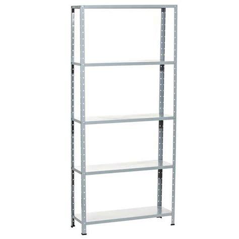 estante usada zeus m 243 veis de a 231 o estantes de a 231 o usada porta pallets