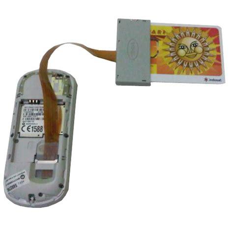 Aktivator Simcard Hk sim card activator wihua jakartanotebook
