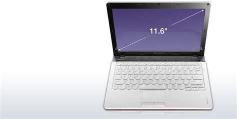 lenovo ideapad u160 m436jge notebookcheck net external reviews