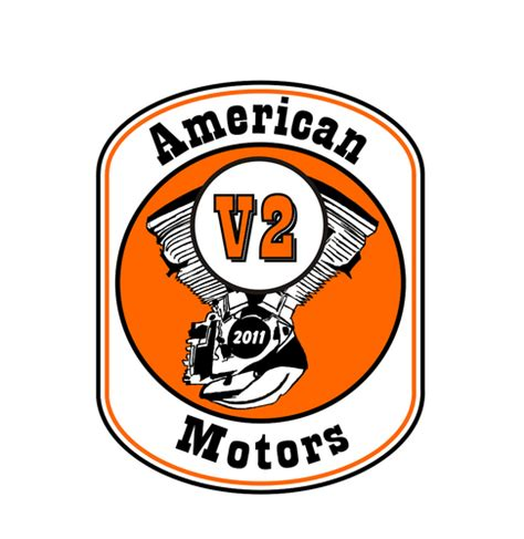 american motors logo 1903 harley davidson logo pictures to pin on pinterest