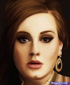 adele easy biography how to draw michelangelo michelangelo step by step