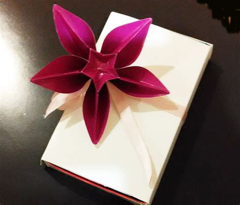 Origami Gifts For - free coloring pages awesome decoration for gifts origami