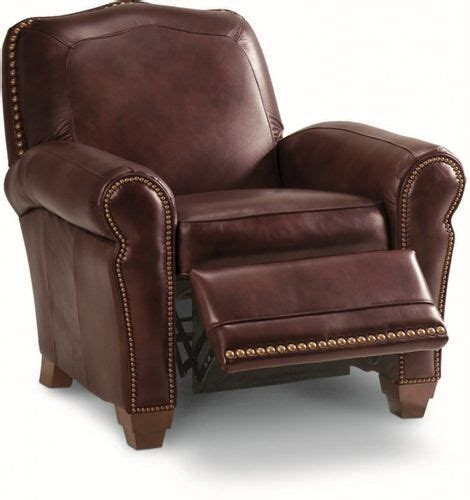 lazyboy leather recliner 17 best ideas about lazy boy chair on pinterest purple