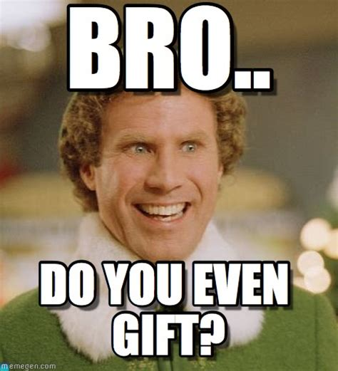 Gifts For Meme - top christmas memes eastbournestudent com