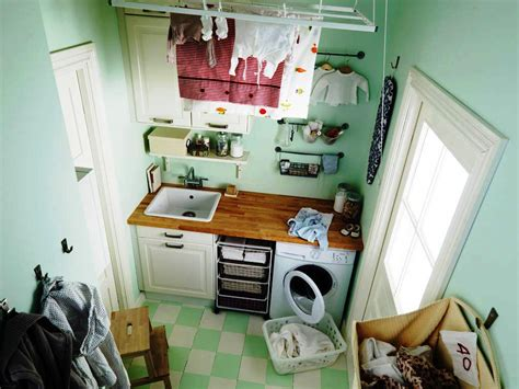 small laundry room sink small ikea laundry room sink cabinet home furniture and