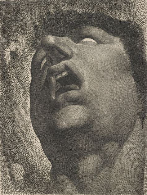 william blake the drawings 73 best images about william blake drawings etchings on a staff satan and the eagles