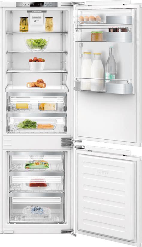 frigoriferi da cucina frigoriferi da cucina interesting mini frigo da incasso