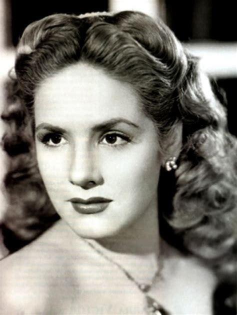 famous female classic actresses rosita quintana classic mexican cinema pinterest