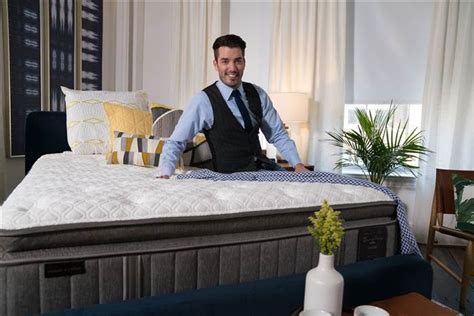 jonathan scott mattress jonathan scott design tips for creating a cozy bedroom
