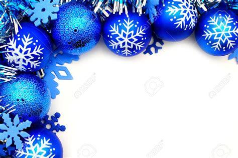 large xmas jpeg ornament corner borders happy holidays