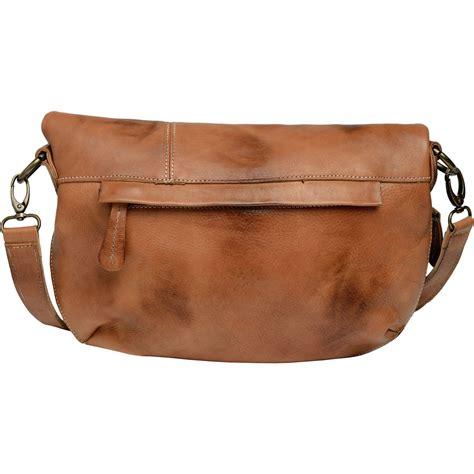 bed stu handbags bed stu tahiti foldover crossbody bag ebay