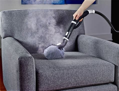 steam clean furniture upholstery watch a large selection of steam cleaning videos featuring