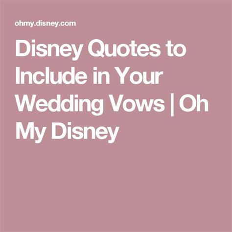 Wedding Vows Quotes by Best 20 Bridal Shower Quotes Ideas On Bridal