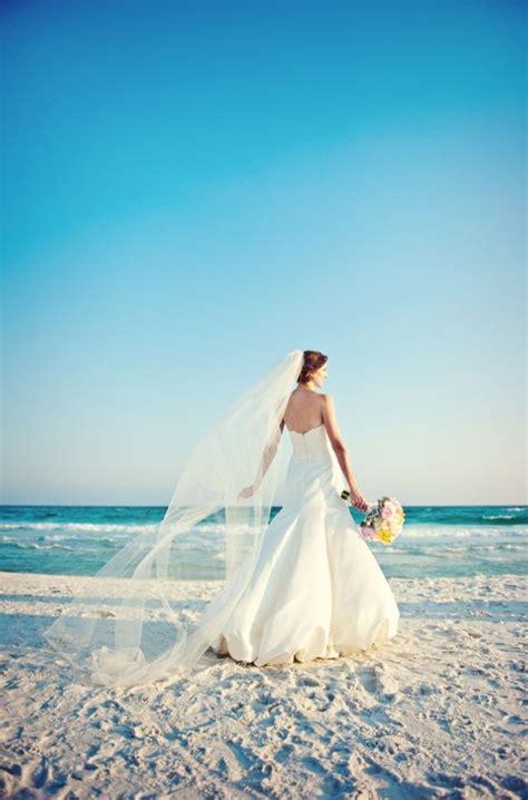 Home Decor Color Palettes by Beach Wedding Dresses Ideas 1 Fab Mood Wedding Colours