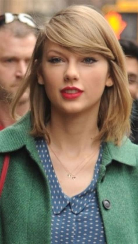 taylor swift new haircut lob haircut 2014 taylor swift www pixshark com images